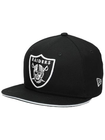 New Era Classic Team Snapback Cap Youth