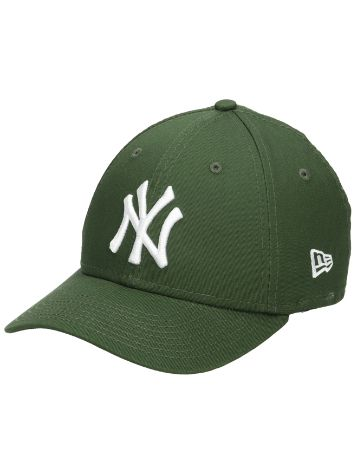 New Era League Essential 9Forty Cap Youth