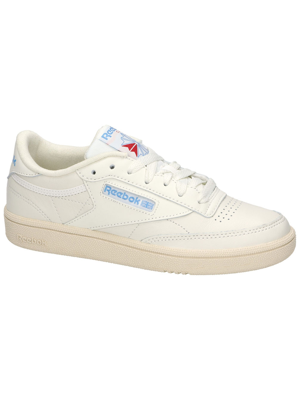 Club C85 OG Sneakers Women
