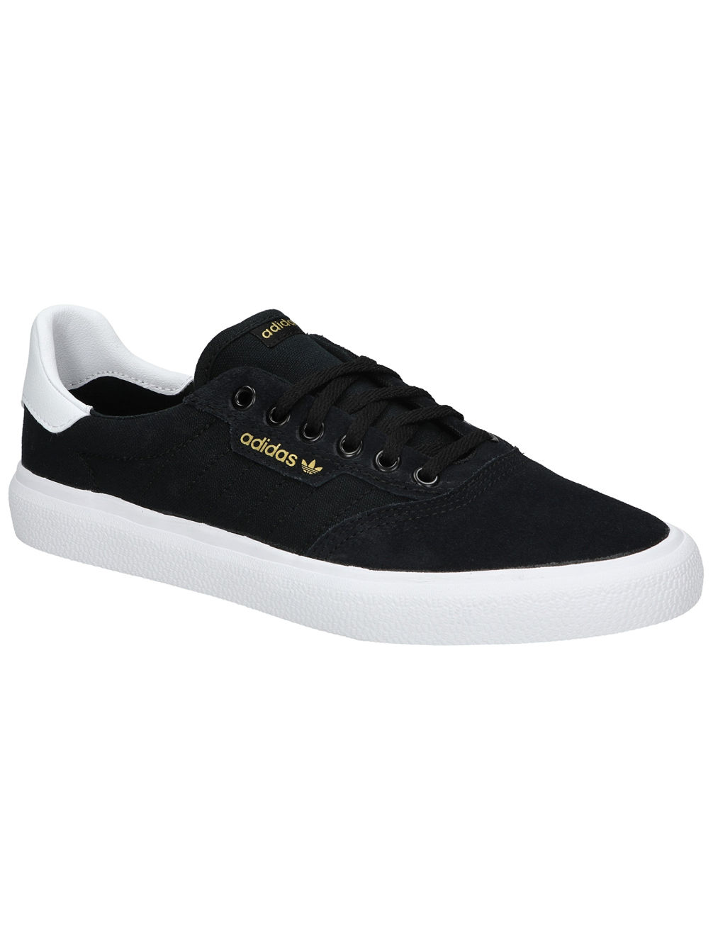 3MC Skate Shoes