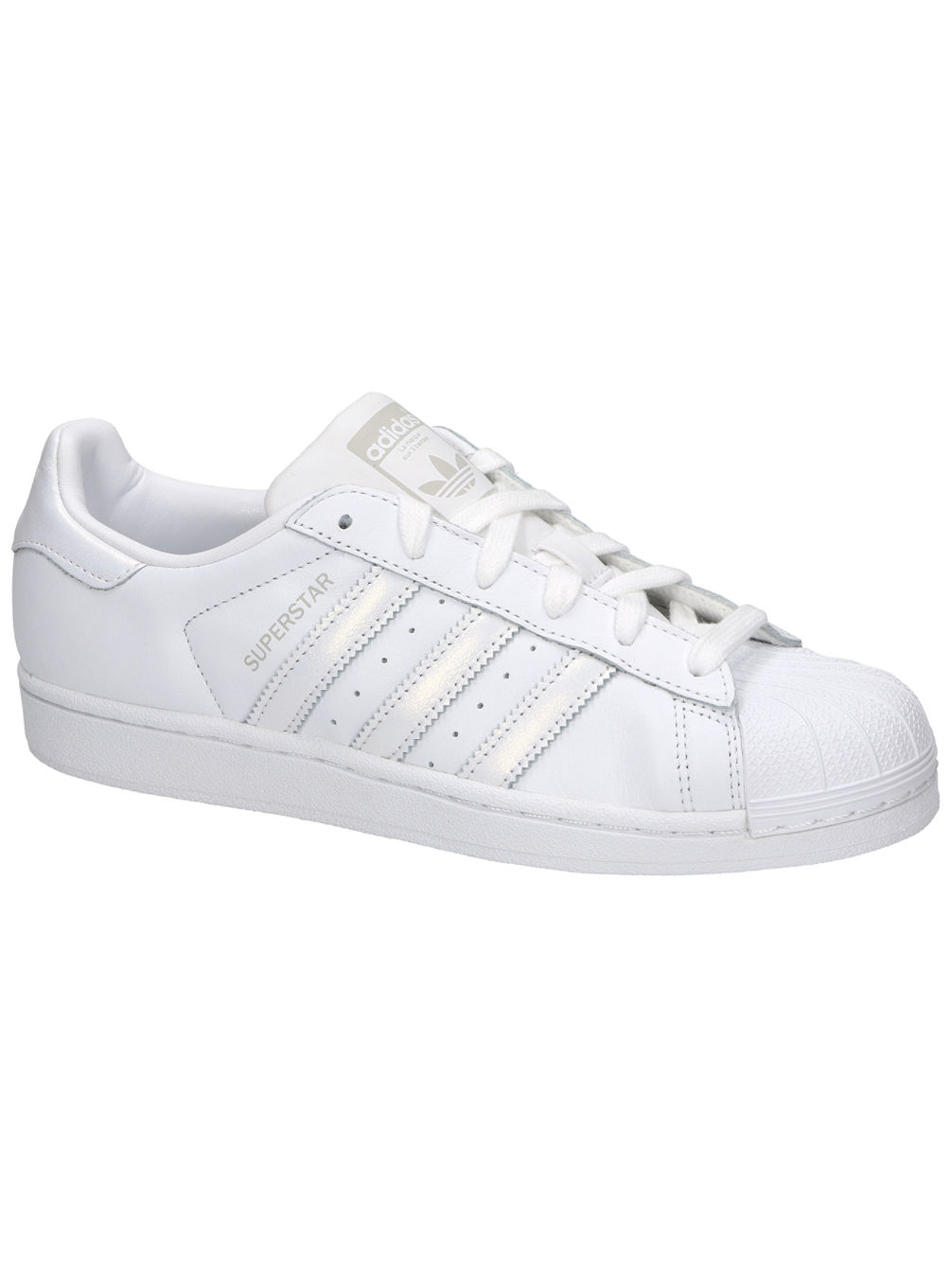 Superstar Sneakers Women