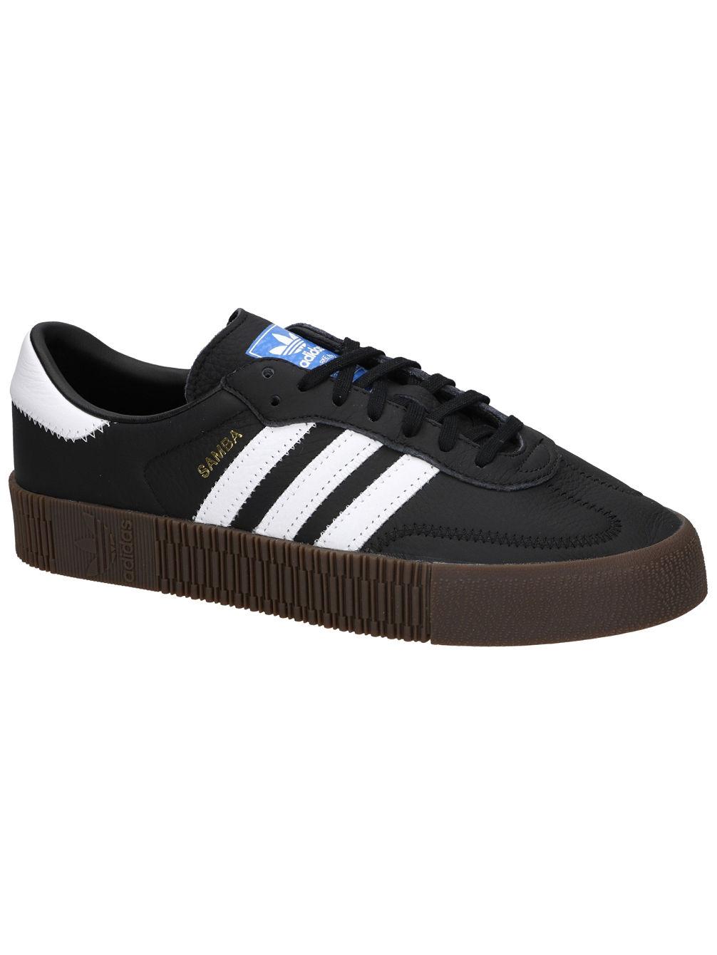 2c478bc38063 Buy adidas Originals Sambarose Sneakers online at Blue Tomato
