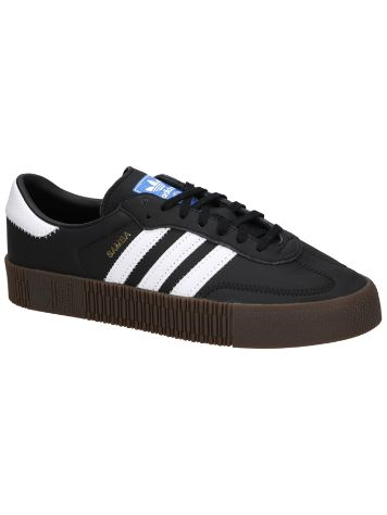 adidas Originals Sambarose W Sneakers Frauen