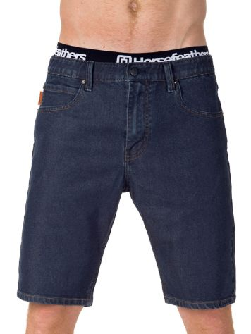 Horsefeathers Kyle Denim Shorts