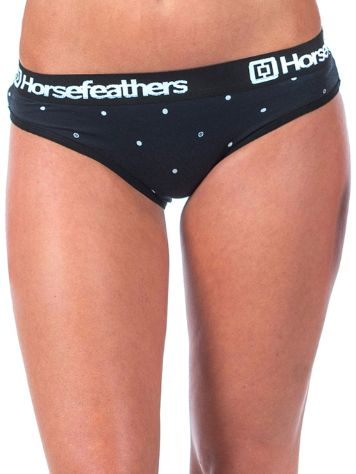 Horsefeathers Dollie Panties Ropa interior