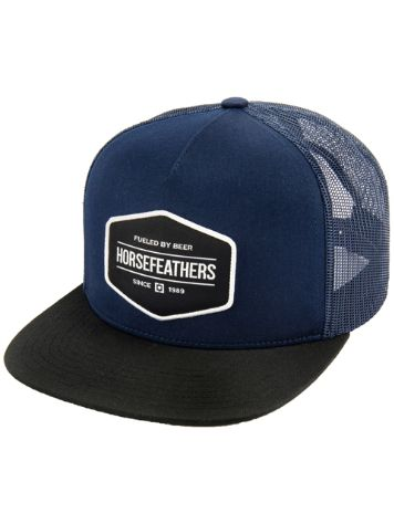 Horsefeathers Convoy Cap Youth