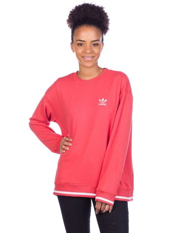 adidas Originals Active Icons Sweater