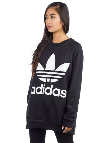 adidas Originals Oversized Sweater