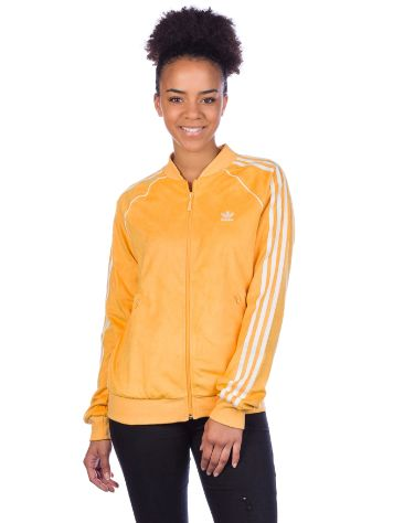 adidas Originals SST TT Jacket