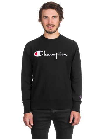 Champion Crewneck Sweater