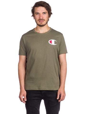 Champion JP Jersey T-Shirt