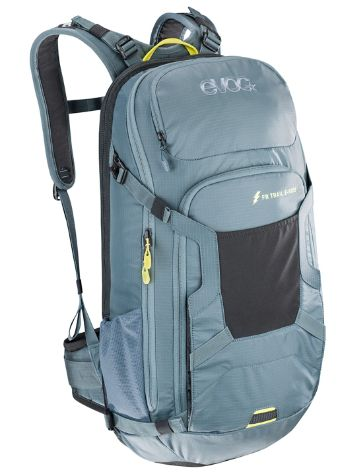 Evoc Fr Trail E-Ride 20L Backpack