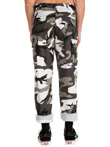 negozio online ac57b 28068 BDU Pants