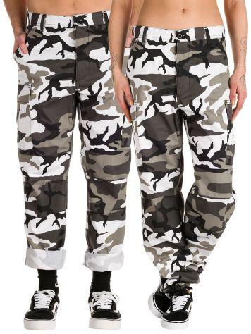 2a053db606bbc0 Chino Pants online shop