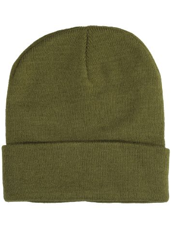 Rothco Deluxe Fine Knit Watch Beanie