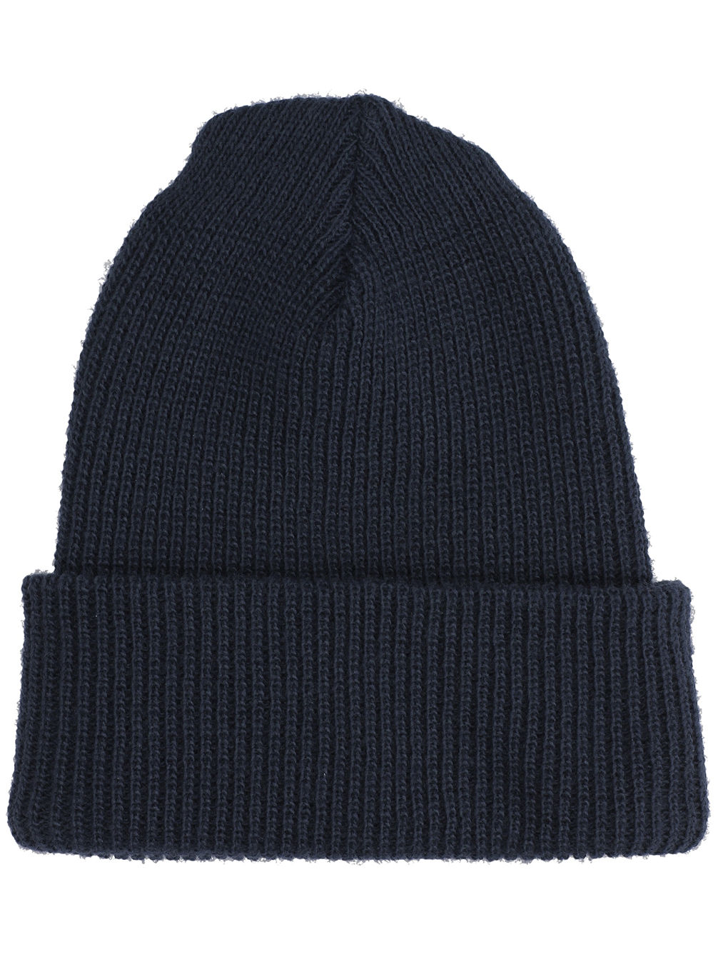 Watch Gorro