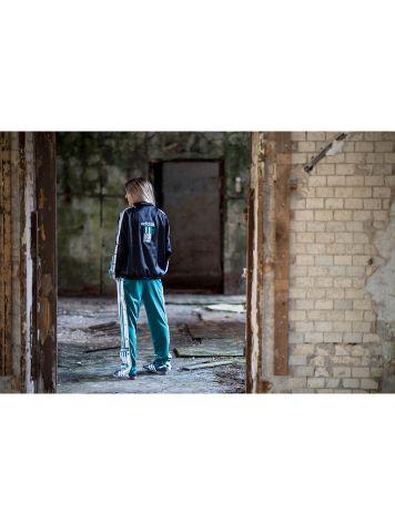 50e0103d94f4a Buy adidas Originals Adibreak Track Top Satin Jacket online at Blue Tomato