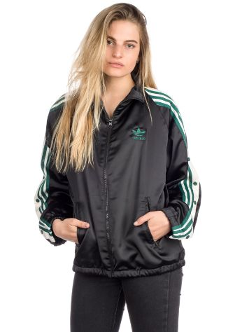 adidas Originals Adibreak Track Top Satin Jacke