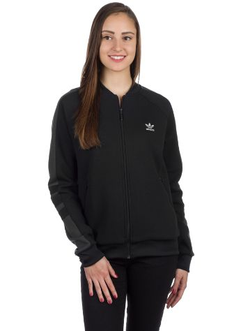 adidas Originals Track Top Jakna