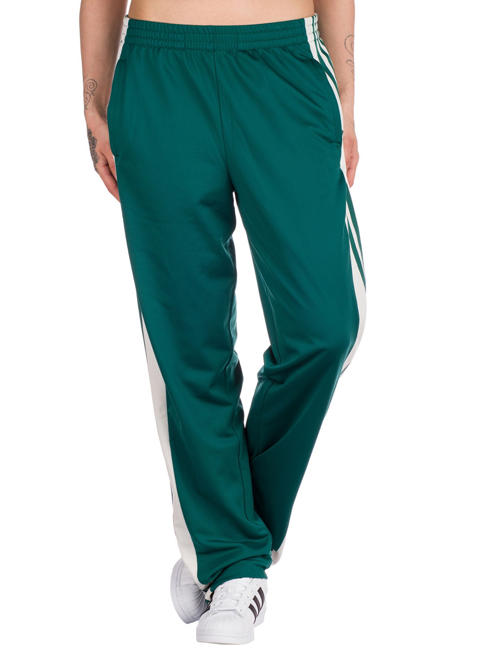 b7e69692f25 Buy adidas Originals Adibreak Track Jogging Pants online at Blue Tomato