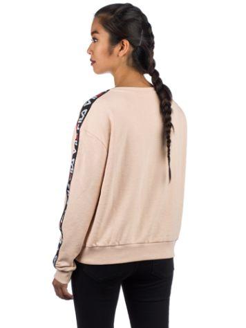 8a58e2672a9 Buy Fila Tivka Crew Sweater online at Blue Tomato