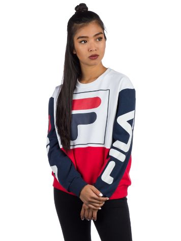 Fila Date Crew 2.0 Sweater