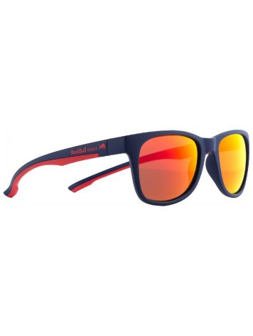 Red Bull Spect Eyewear Indy Dark Blue