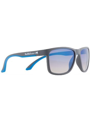 Red Bull Spect Eyewear Twist Grey Sonnenbrille