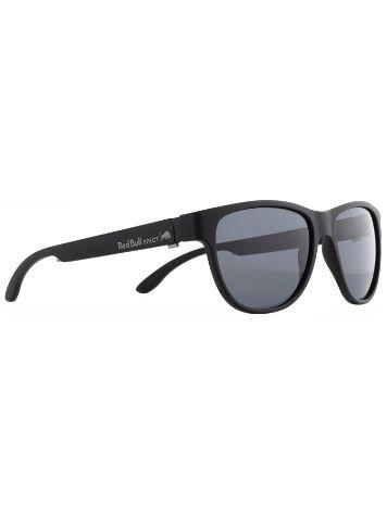 2634141117a37 ... Red Bull SPECT Eyewear Wing3 Black Lunettes de Soleil