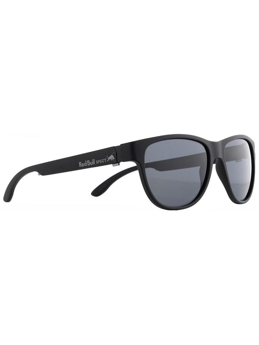 Achetez Red Bull Spect Eyewear Wing3 Black en ligne sur blue-tomato.com fd864f46afdb