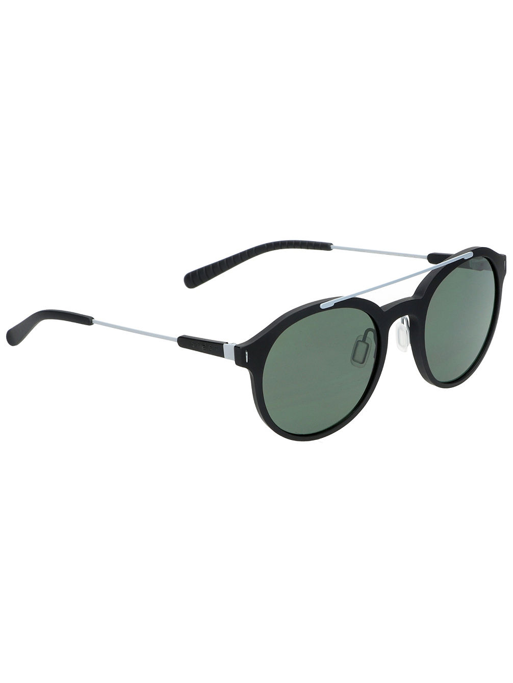 Shadwell Black Sonnenbrille