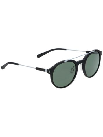 Spect Eyewear Shadwell Black