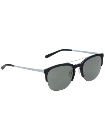 Spect Eyewear Soho Black
