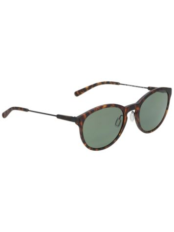Spect Eyewear Sound Brown Pattern Sonnenbrille