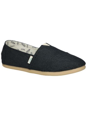 Paez Original Combi Scarpe Slip-On