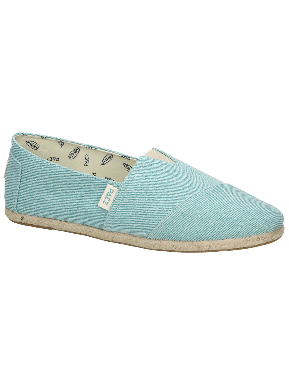 Original Raw Slippers Women
