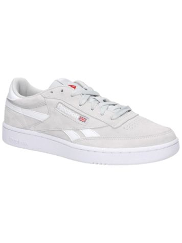 Reebok Revenge Plus Sneakers