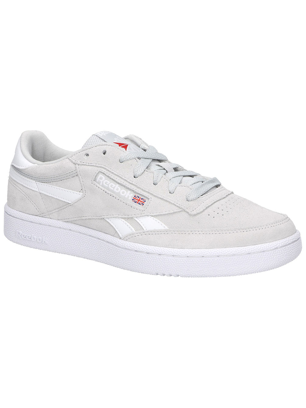 91992a705a9 Buy Reebok Revenge Plus Sneakers online at blue-tomato.com