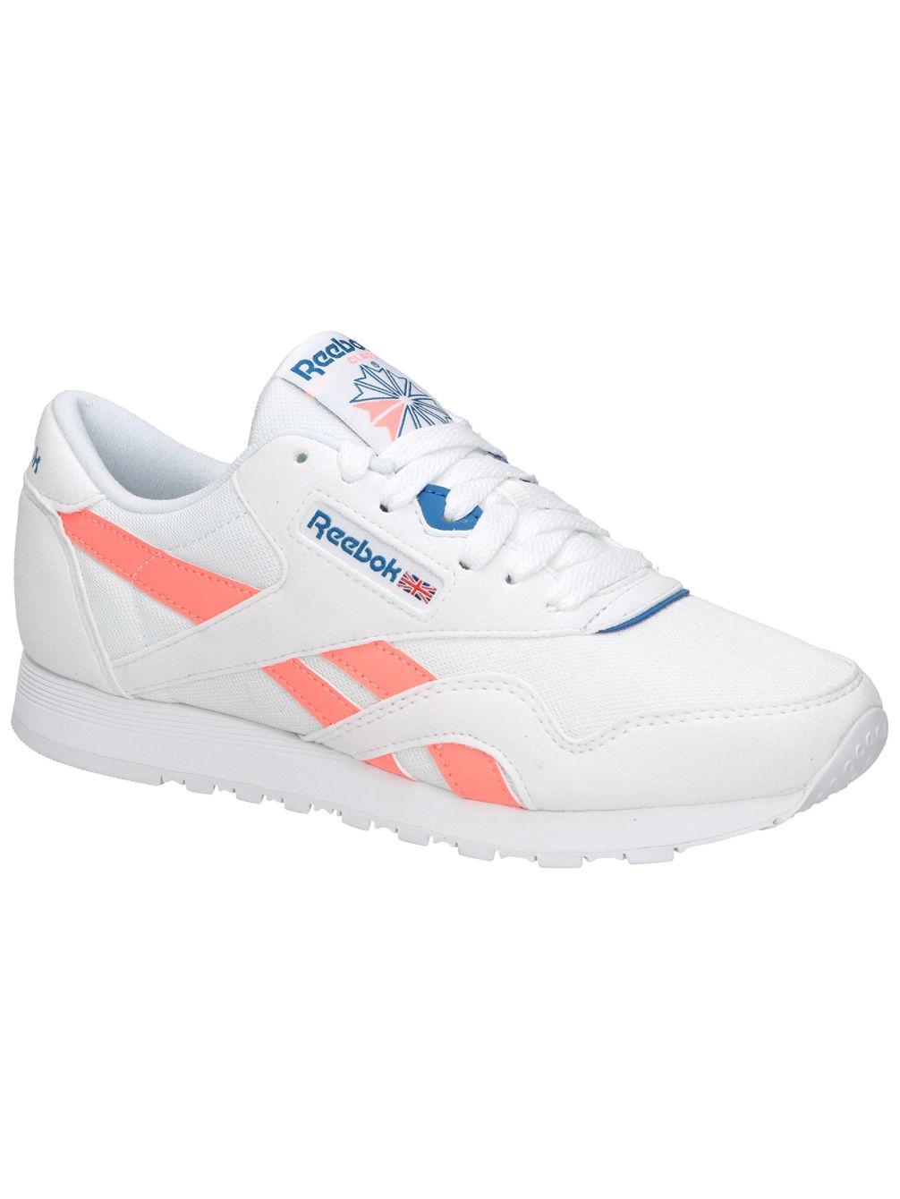 46c27313b435 Buy Reebok Classic Nylon OG Sneakers Women online at blue-tomato.com