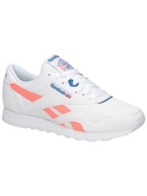 Buy Reebok Classic Nylon OG Sneakers