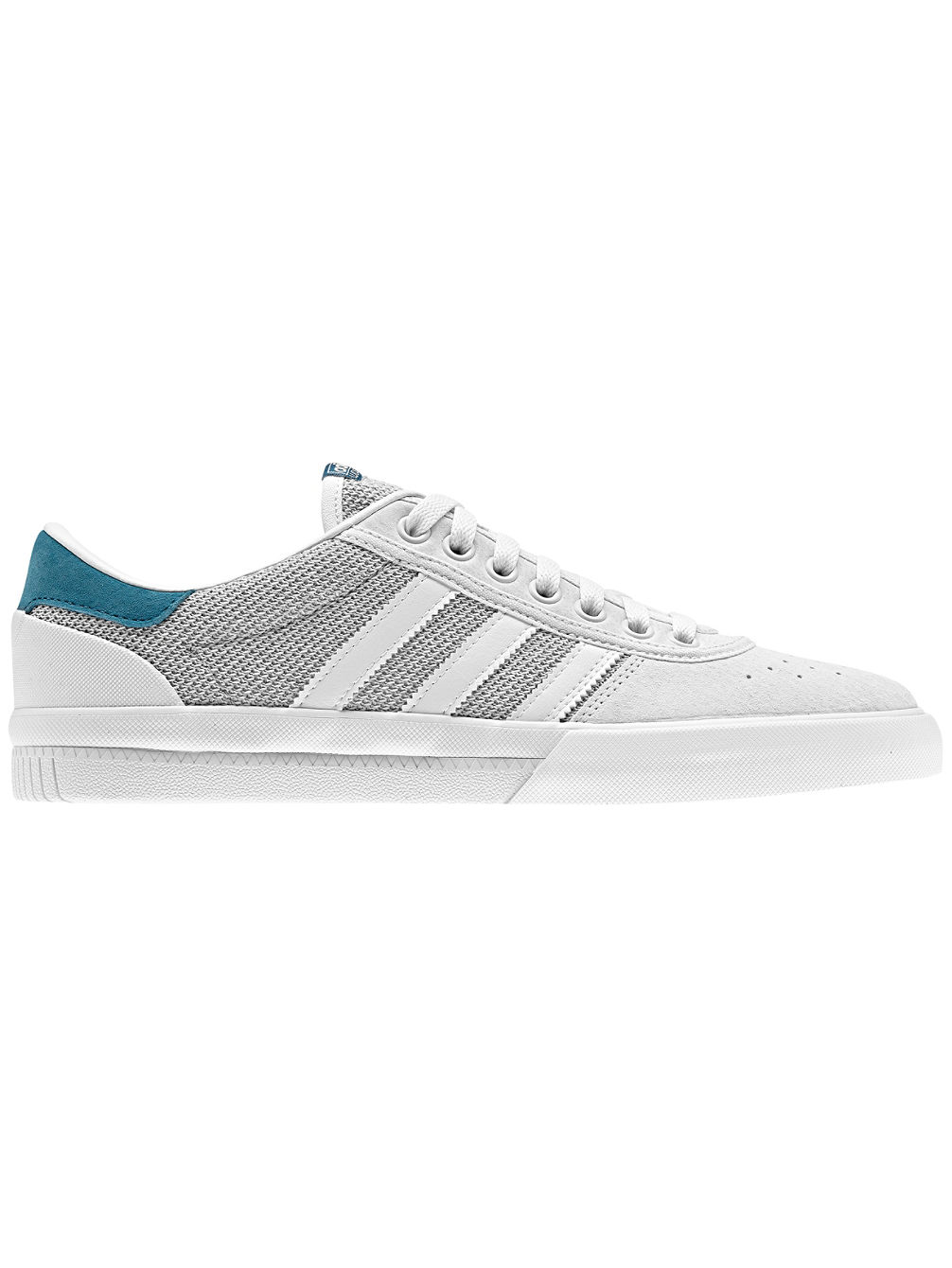 finest selection f5b85 30416 Buy adidas Skateboarding Lucas Premiere Skate Shoes online at Blue Tomato