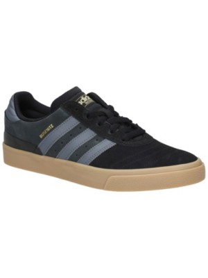 Le LigneBlue Chaussures Sur Magasin Tomato Adidas Skateboarding En Yb6fgyv7