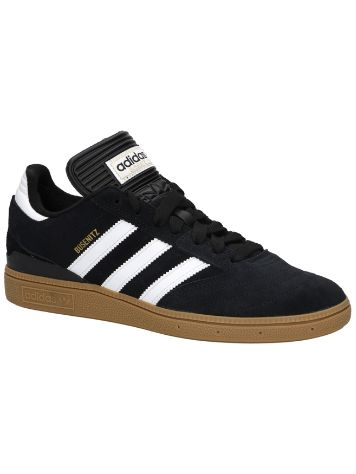 competitive price f9192 e974d ... adidas Skateboarding Busenitz Skate Shoes