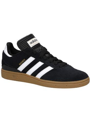 competitive price 28de1 fac0a ... adidas Skateboarding Busenitz Skate Shoes