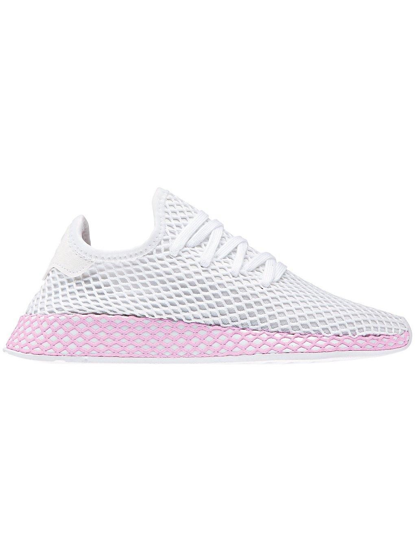 Image of adidas Originals Deerupt W Sneakers Women