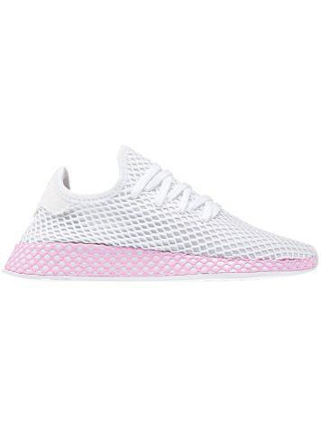 brand new 9a87d 58ea0 Buy adidas Originals Deerupt Sneakers Women online at blue-tomato.com