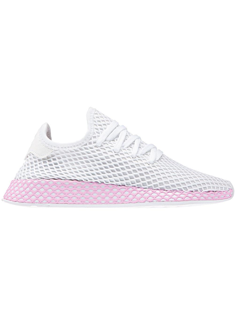 53cbb8585b4c24 Buy adidas Originals Deerupt Sneakers online at blue-tomato.com
