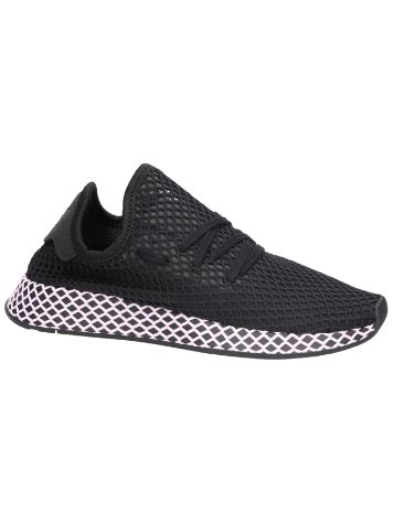 adidas Originals Deerupt W Sneakers Women