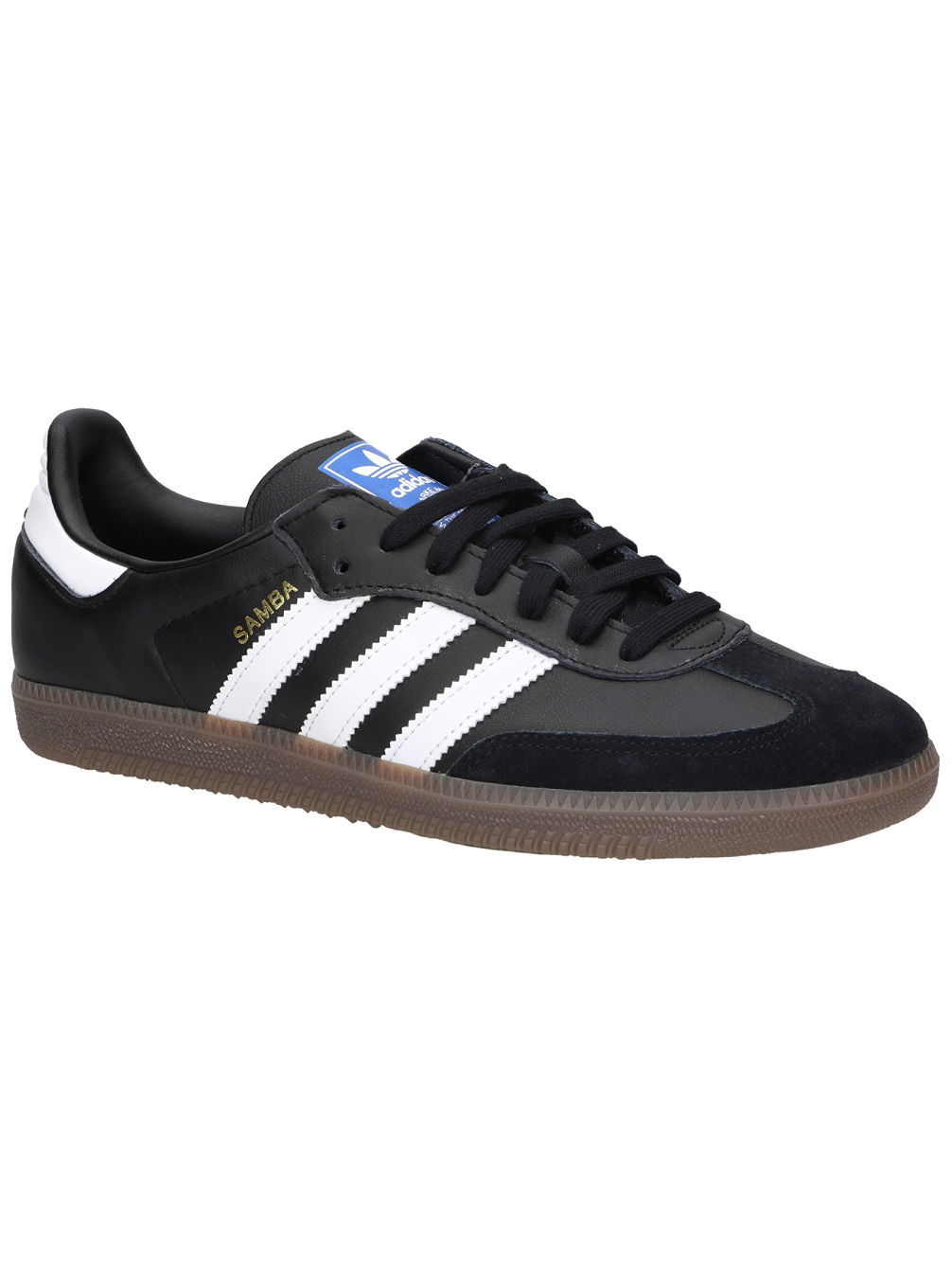 270e26810e72a1 Buy adidas Originals Samba OG Sneakers online at Blue Tomato