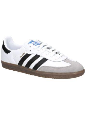 sports shoes 1eb58 93d13 ... adidas Originals Samba OG Tennarit